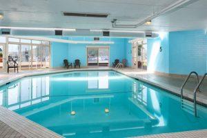 Dec 2014 Pool 1