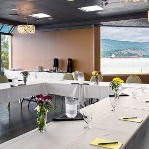 cowichan-bay-banquets
