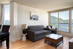 oceanfront-suites2